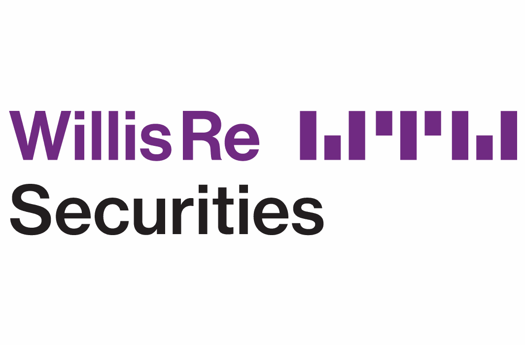 willis-re-securities