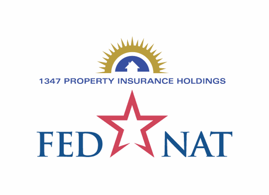 fednat-1347-property-insurance-reinsurance