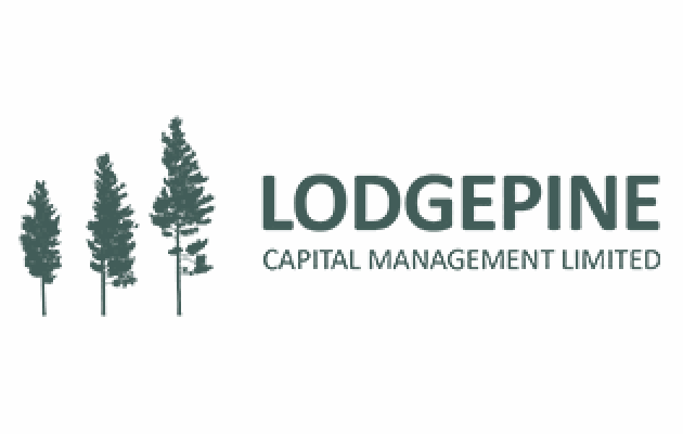 lodgepine-capital-management-logo