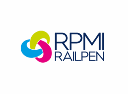 rpmi-railpen-logo