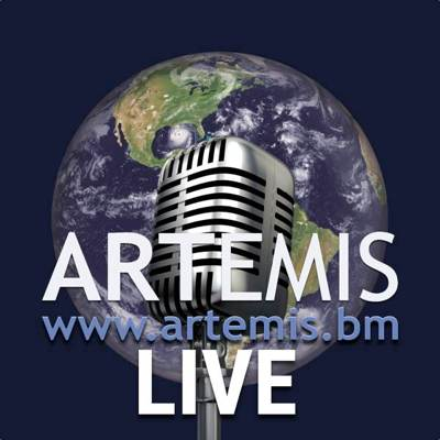 Artemis Live - ILS and reinsurance video interviews and podcast