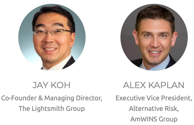 ils-nyc-2020-speakers-lightsmith-amwins