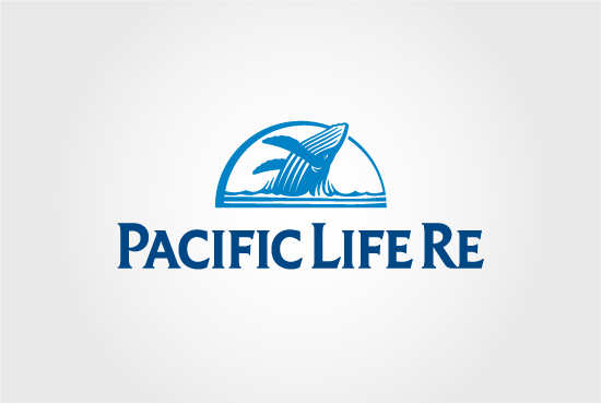 pacific-life-re-logo
