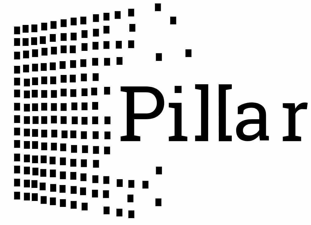 pillar-capital-management