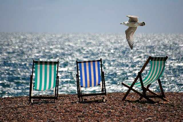 seaside-beach