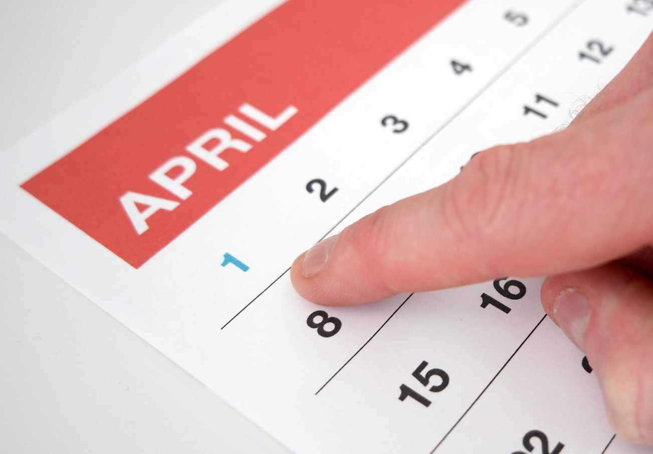 april-1-japan-reinsurance-renewal