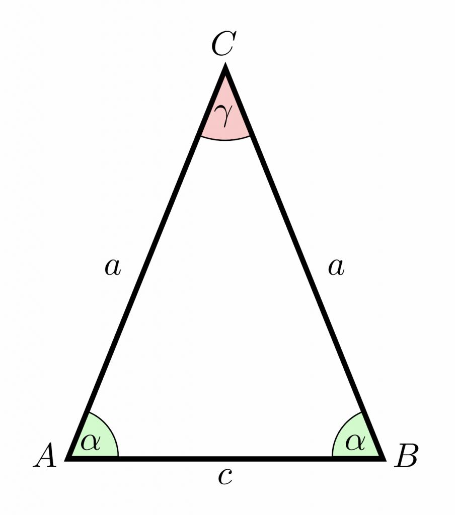 isosceles-triangle-isosceles-re