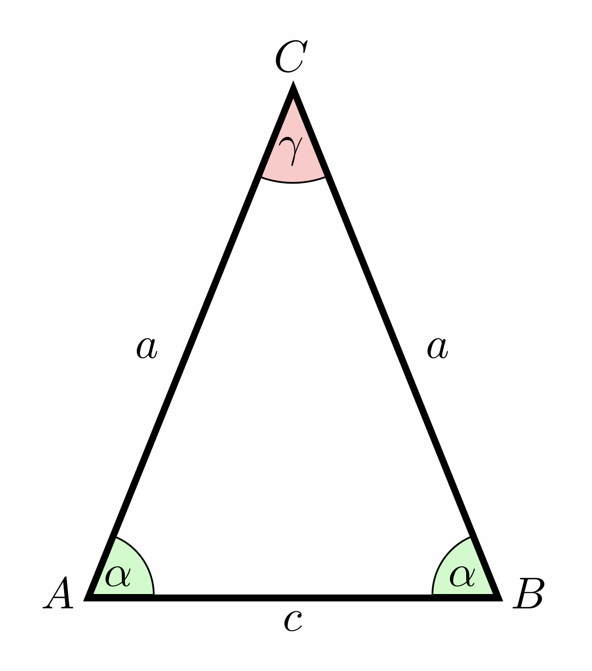 isosceles-triangle-isosceles-re
