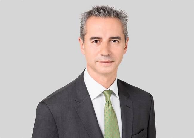 michael-van-der-straaten-qic-qatar-re