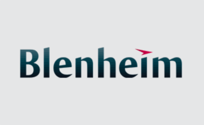 blenheim-underwriting