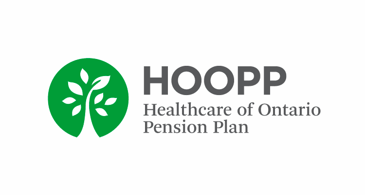 healthcare-ontario-pension-ils-reinsurance