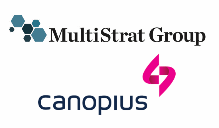 multistrat-canopius