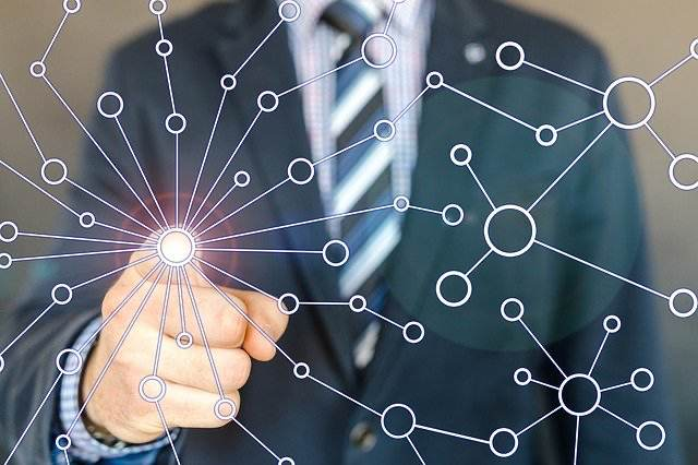 network-connect-ils-reinsurance