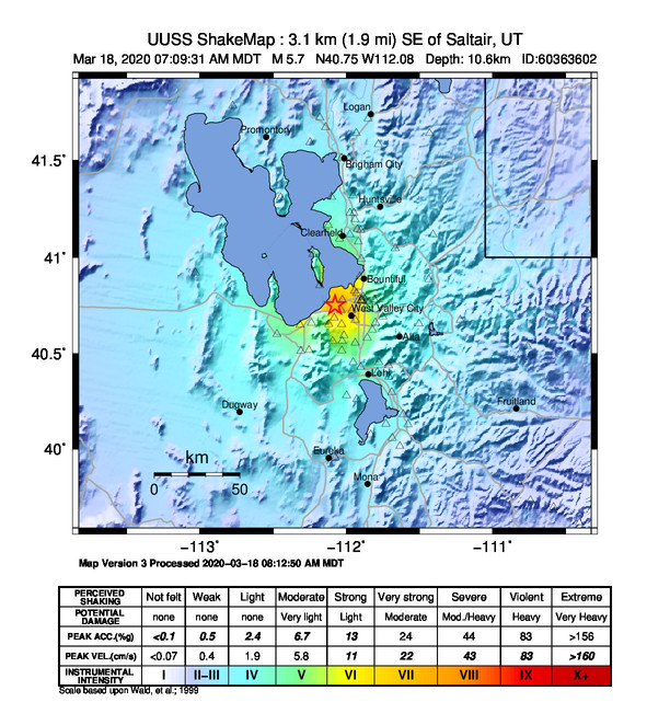 salt-lake-earthquake-map-shake