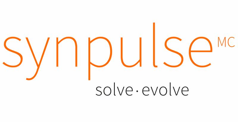 synpulse-logo-ils-consultancy