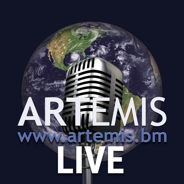 artemis-live-logo