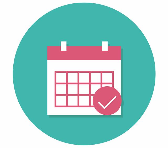calendar-date-maturity