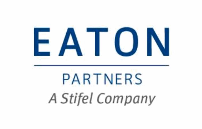 eaton-partners-logo