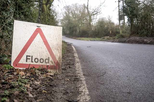 flood-sign
