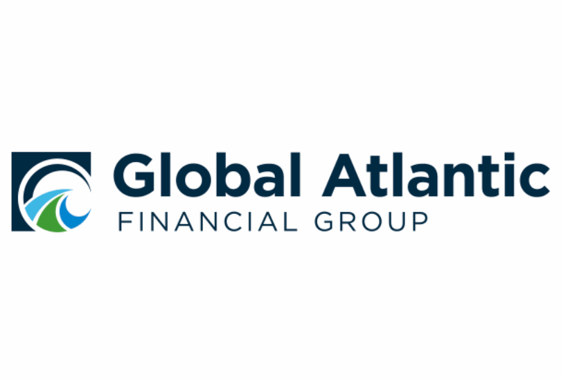global-atlantic-ivy