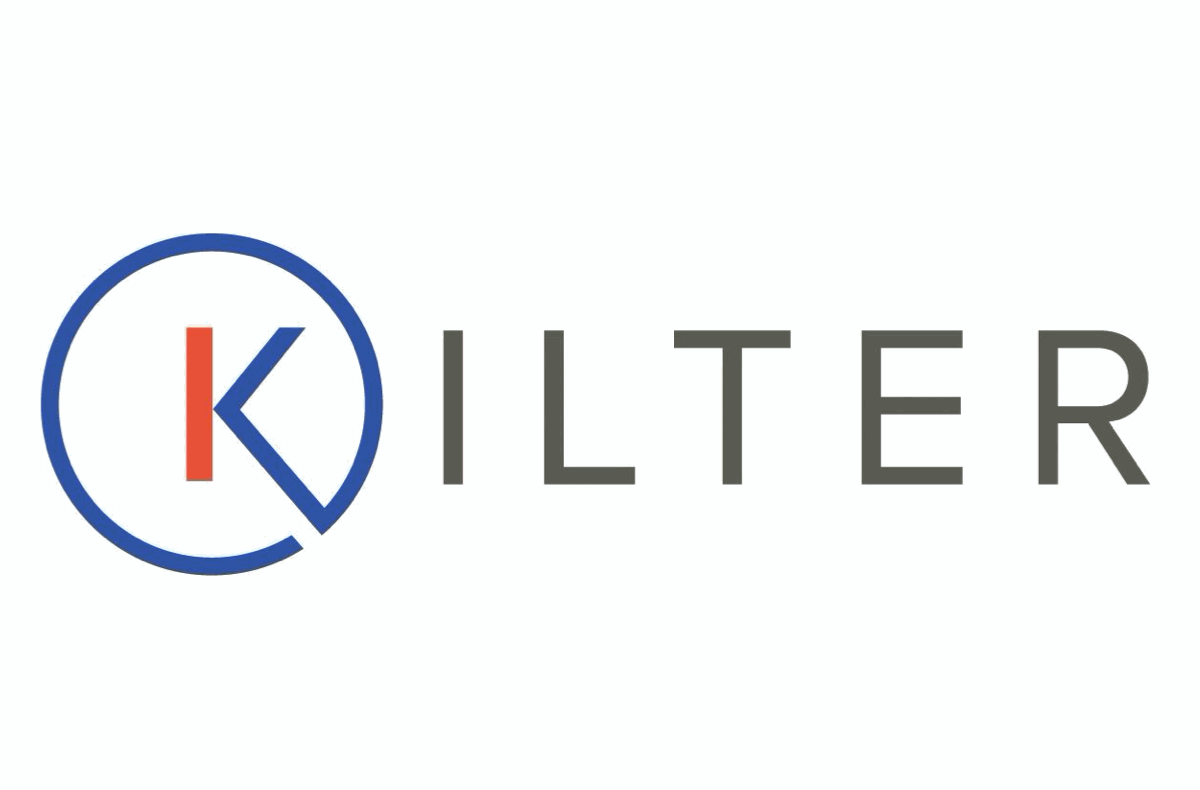 kilter-finance-logo