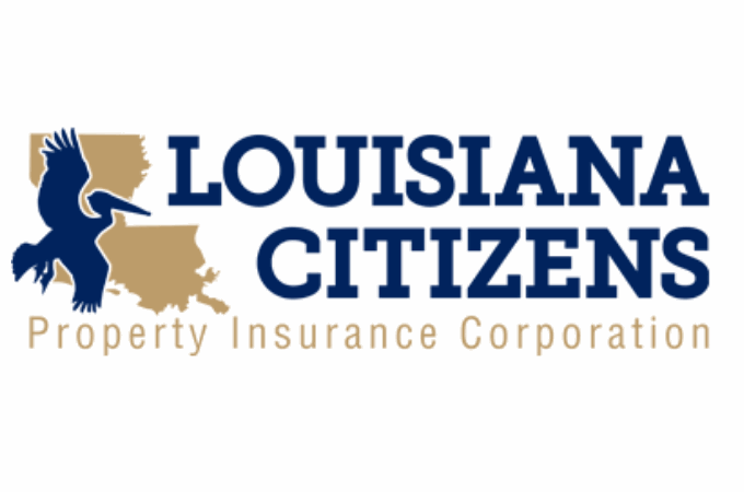 louisiana-citizens-logo