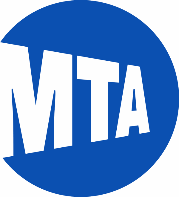 new-york-mta-logo