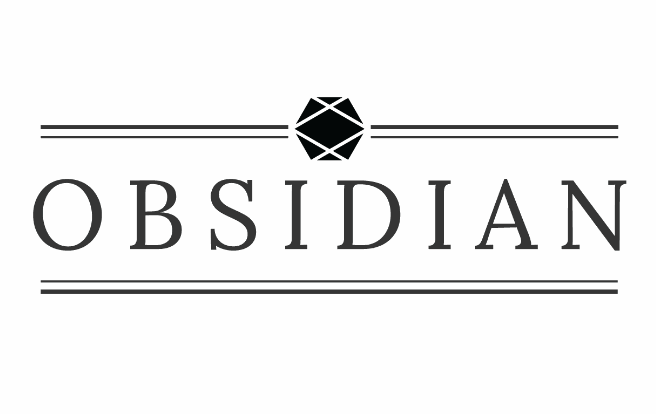 obsidian-insurance-fronting