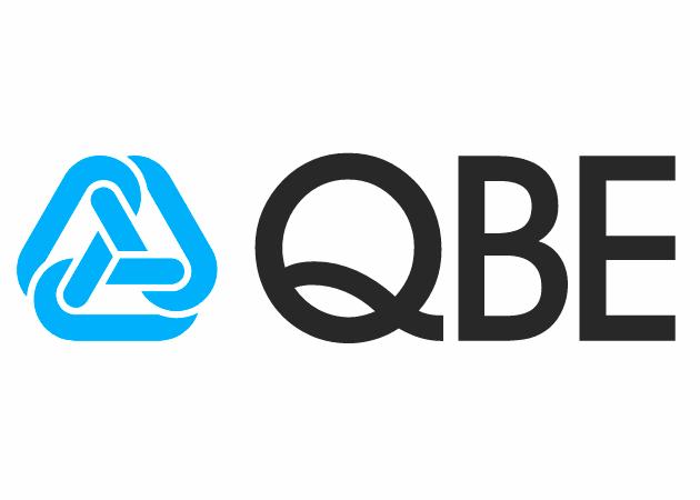 qbe-logo