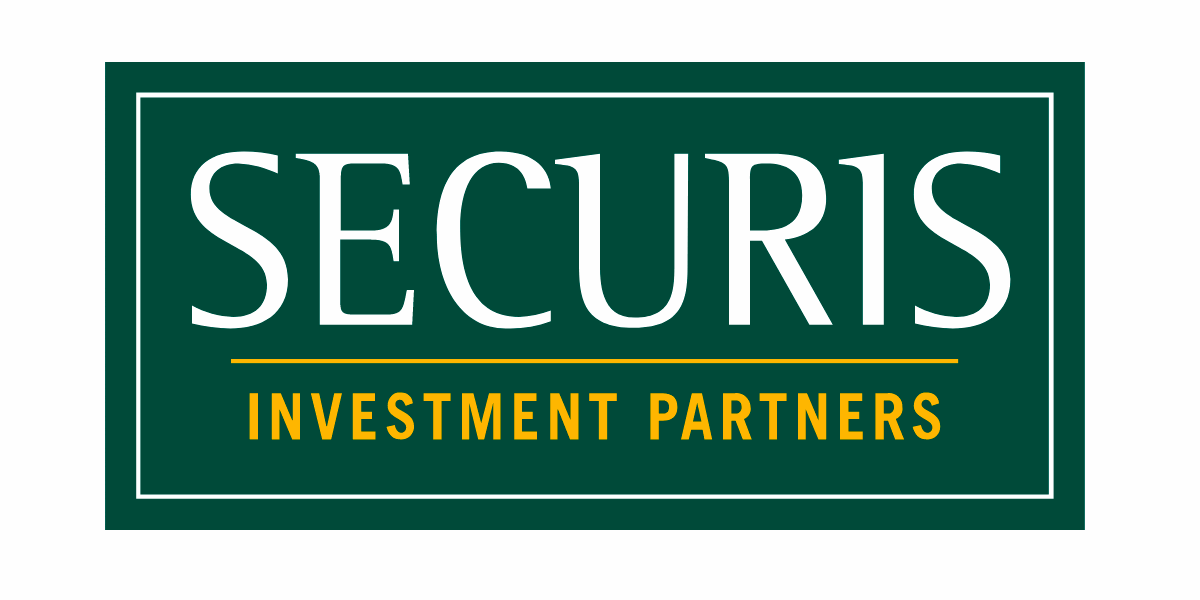 securis-investment-logo
