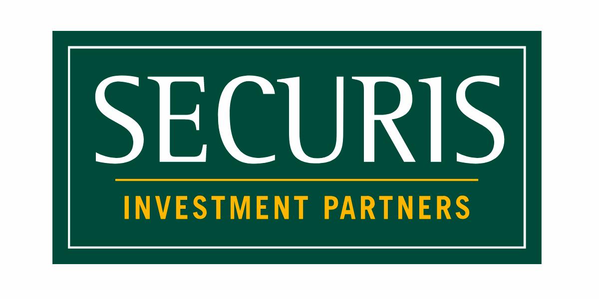 securis-investment-logo