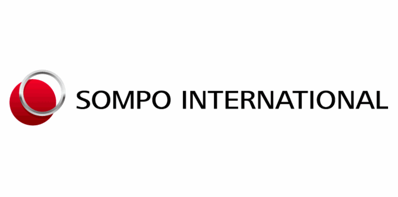 sompo-international-logo