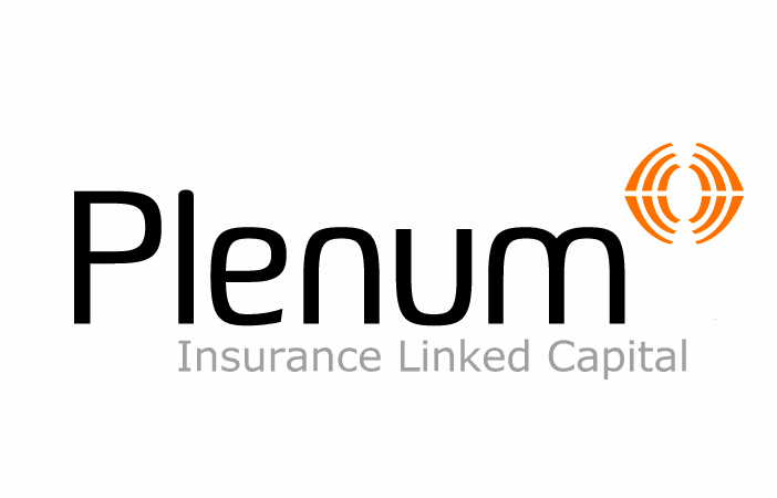 plenum-investments-logo