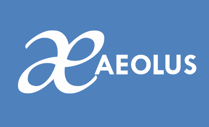 aeolus-capital-management-logo