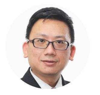 benny-chey-monetary-authority-singapore