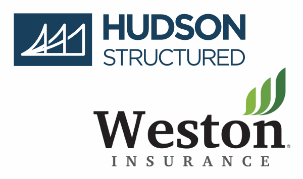 hudson-structured-hscm-weston