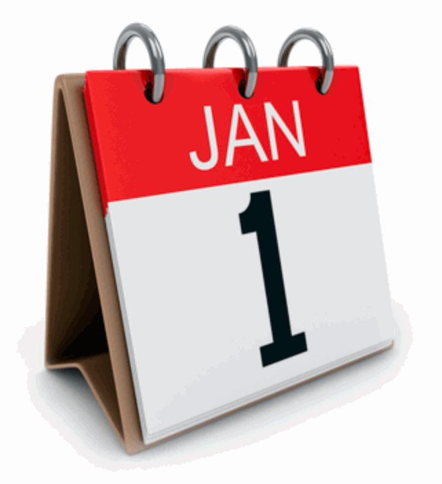 january-1-renewal-reinsurance