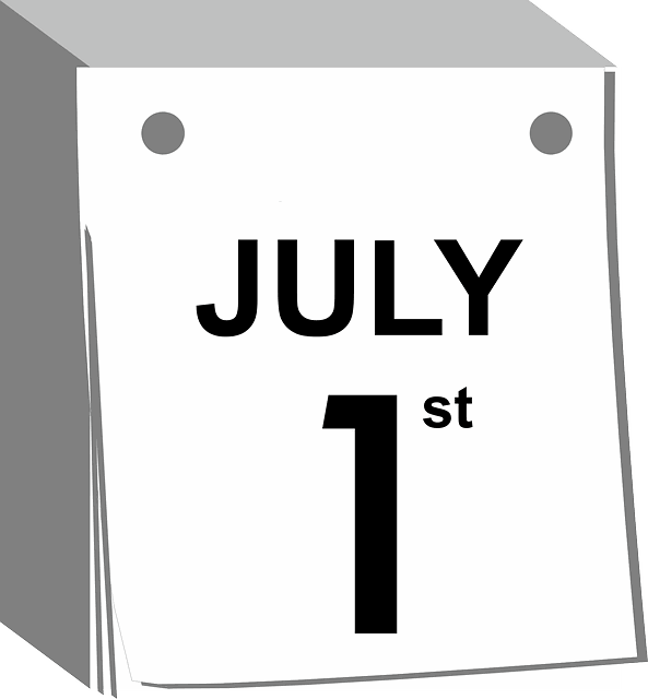 july-reinsurance-renewals
