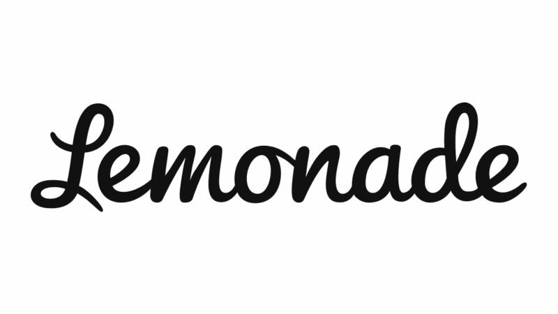 lemonade-logo-insurtech