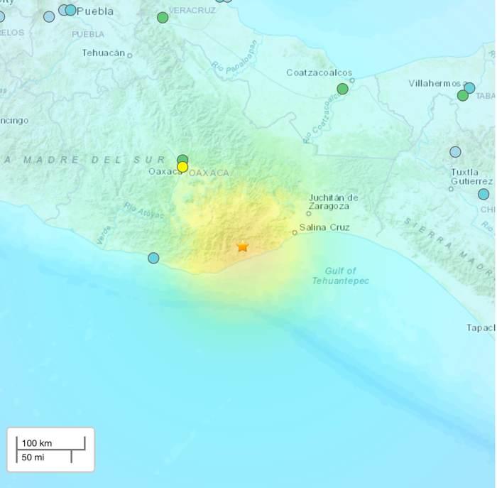 mexico-quake-map-cat-bond