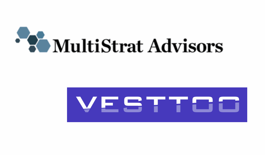 multistrat-vesttoo
