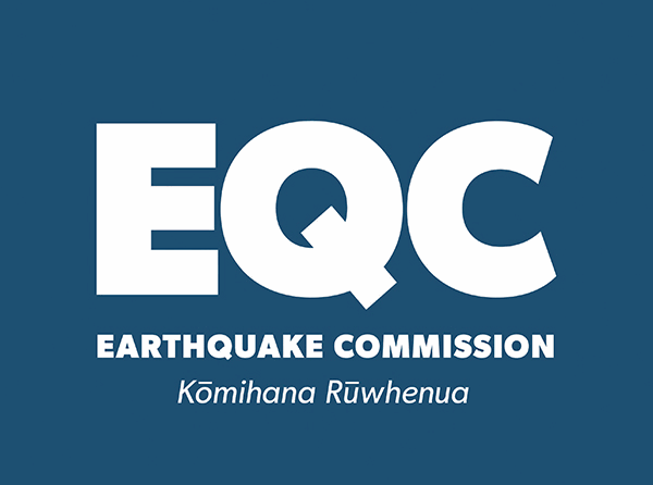 nz-earthquake-commission-logo