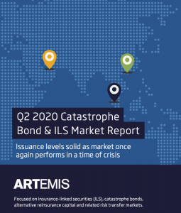 q2-2020-cat-bond-ils-market-report