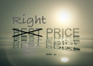 right-price-reinsurance