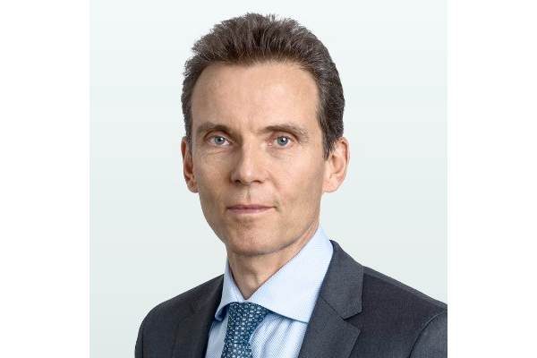 thierry-leger-swiss-re-cuo