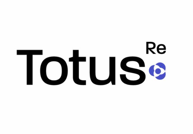 TotusRe