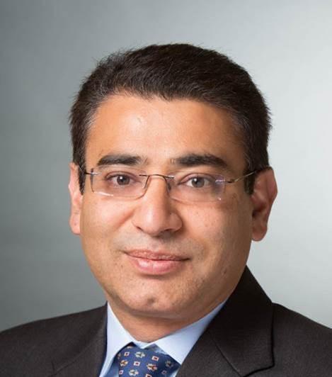 Pranav-Pasricha-Swiss-Re