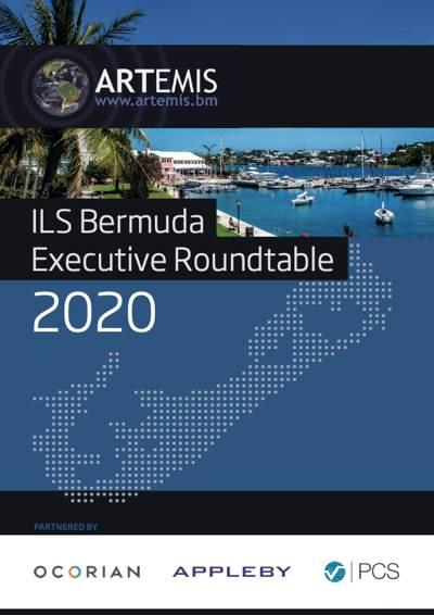 Artemis Bermuda ILS Roundtable 2020