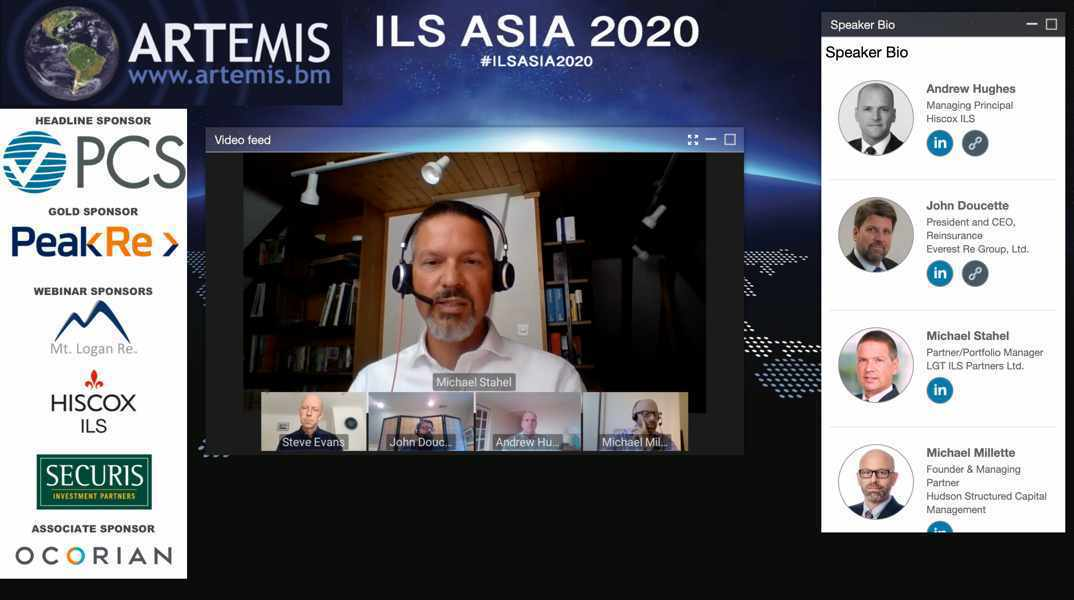 capital-efficiency-panel-ils-asia-2020