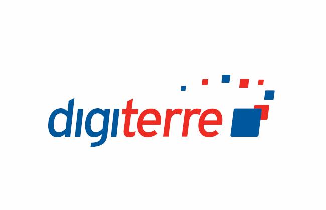 digiterre-logo